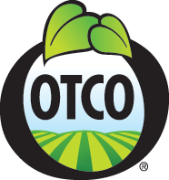 logo Oregon Tilth Certified Organic color