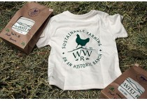 Willow Witt Ranch Goods